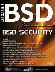 BSD_Security