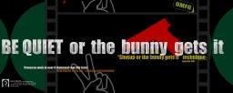 Bunny_Kill_by_graveyardpc