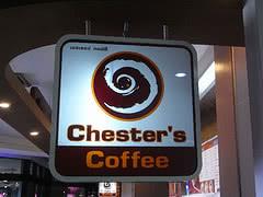 ChestersDebianCoffe