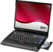 Thinkpad A31 Picture
