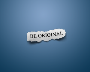beoriginal wallpaper