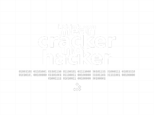 crackernothacker_linuxgnuismyos_C