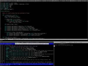 screenshotWM2