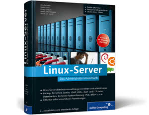 galileopress_linuxserveradministrationshandbuch-e1355570193752
