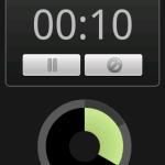Tea Timer für Android