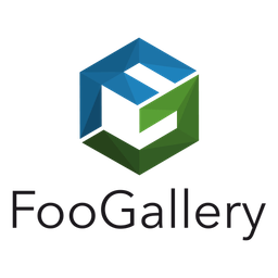 FooGallery – Image Gallery WordPress Plugin