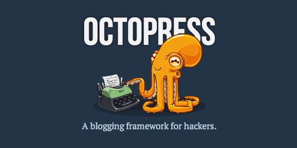 Octopress rake generate lib.so cannot LoadError