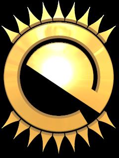 Debian Squeeze: Howto E17 installieren