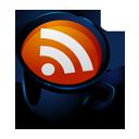 Newsbeuter beschleunigen und freien Speicher der DB freigeben