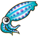 Squidproxy logo