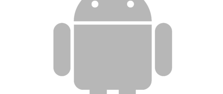 Android Couldn't install on USB storage or SD card