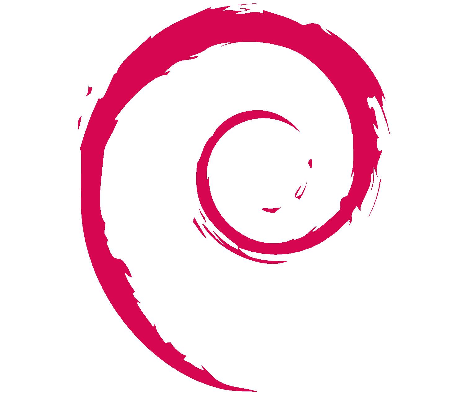 VirtualBox langsames Netzwerk mit Debian