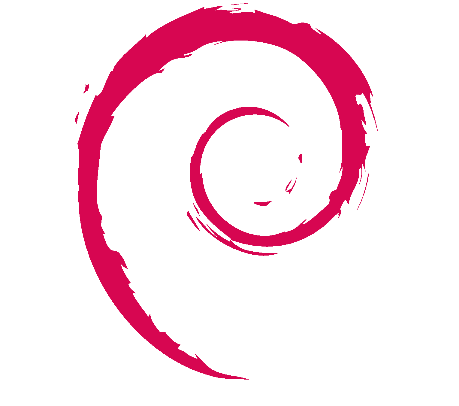 Debian: Opera Password Recovery