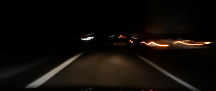 pfSense WAN Geschwindigkeit mit Hilfe von speedtest messen