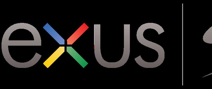 Samsungs Google Nexus S root und custom recovery unter Debian GNU/Linux