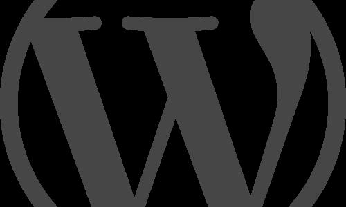 WordPress per SSH nutzen und administrieren