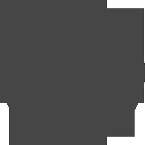 Zwei WordPress Plugins für die Sicherheit und Pflege