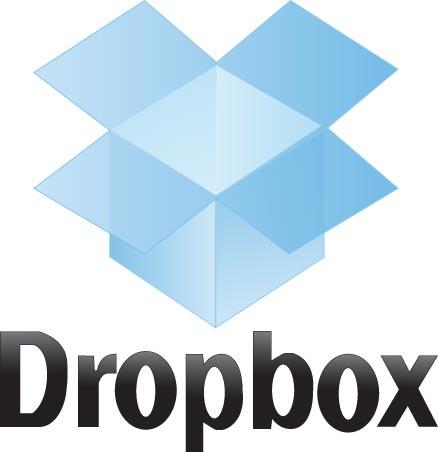Update Dropboxclient in Debian Wheezy