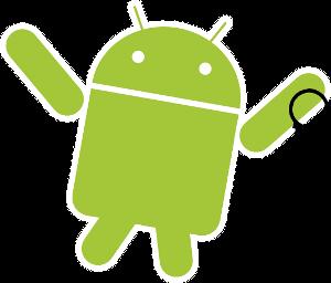 Tests von Smartphones mit Android als Betriebssystem