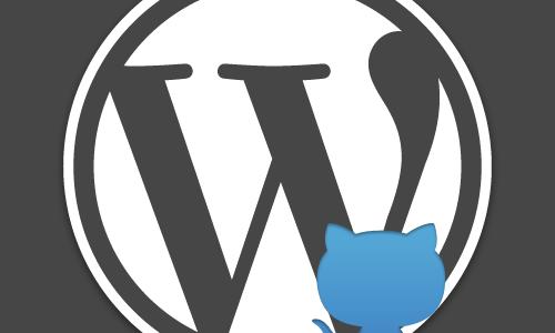 Gist Code von github in WordPress einbetten