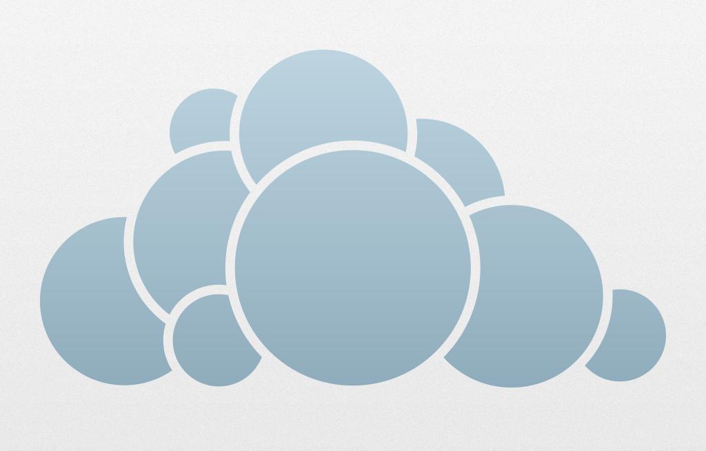Owncloud Dateien nach einem Backup neu einlesen