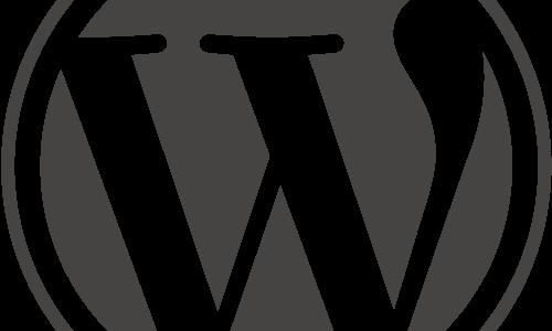 WordPress Ein Admintheme basierend auf Bootstrap