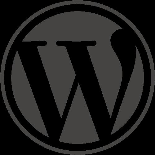 Google-Authenticator in WordPress entfernt