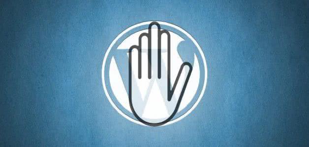WordPress verschlüsselte Verbindung erzwingen