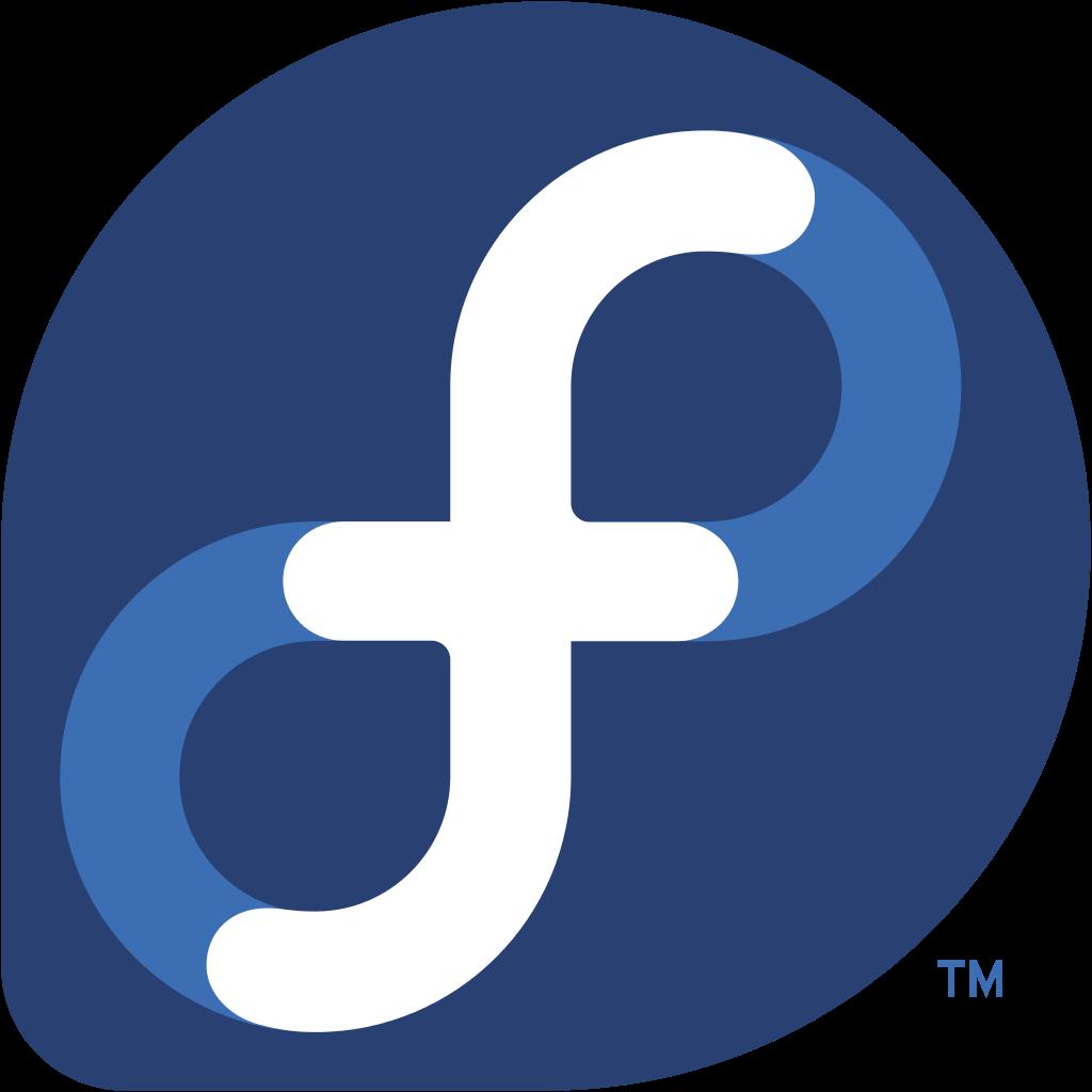 iPhone unter Fedora 23 einbinden